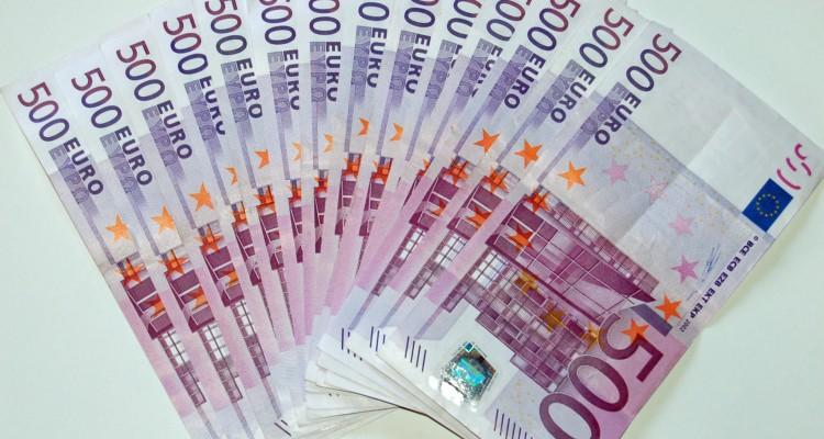 Meer geld lenen voor energieneutrale woning