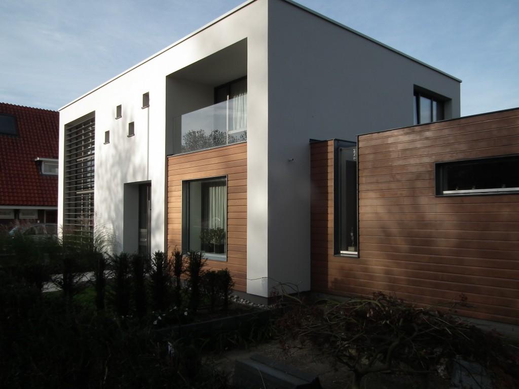 duurzame huizenroute - blog Woontlekker