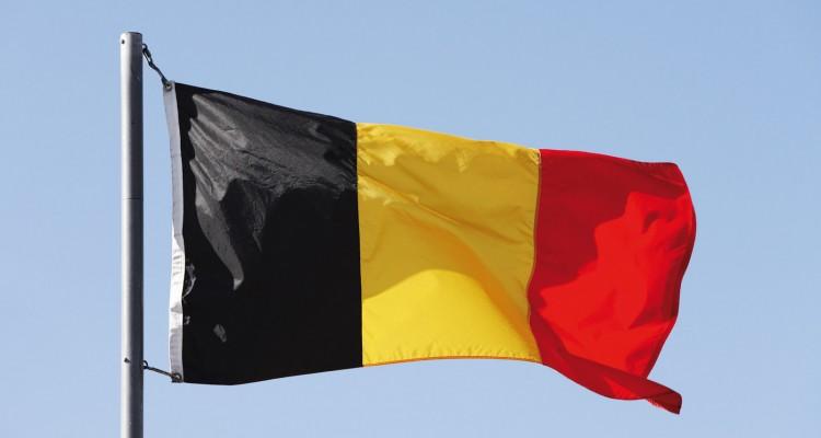 3 Belgische sites over duurzaam wonen