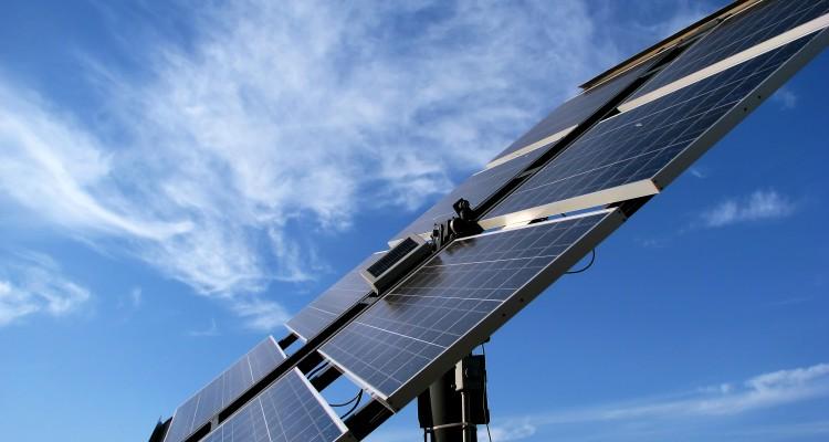 Top 10: wat leveranciers van zonnepanelen niet vertellen