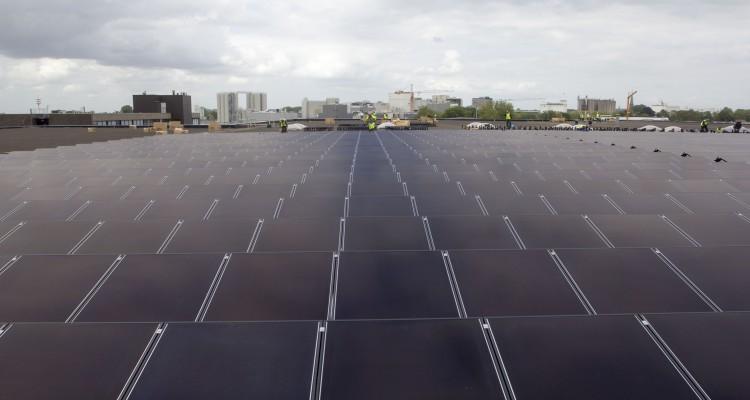 Zonnepanelen: doet u het voor de spaarpot of het milieu?