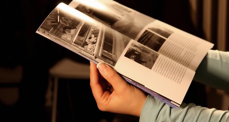 1 lees- en 1 doetip voor kennis over energiebewust bouwen