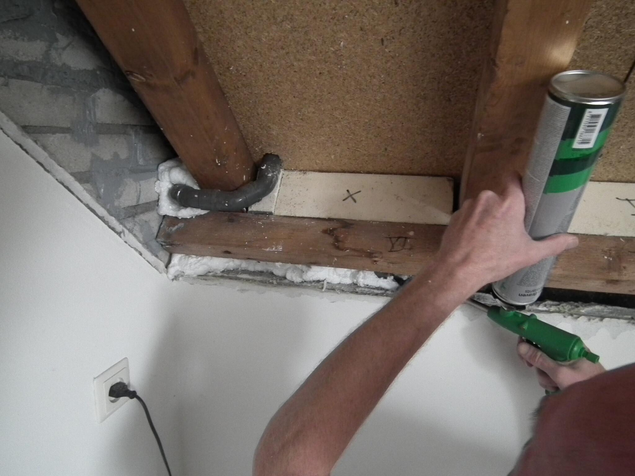 Rijk betaalt mee aan isolatie van je dak, gevel, vloer en glas