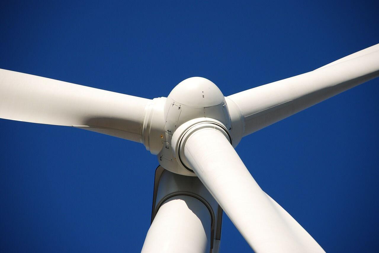 Gratis kennis van professoren in online cursus energietransitie