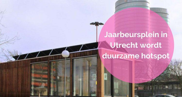 Rabo Groenhuis geeft jou inspiratie om energiezuinig te wonen