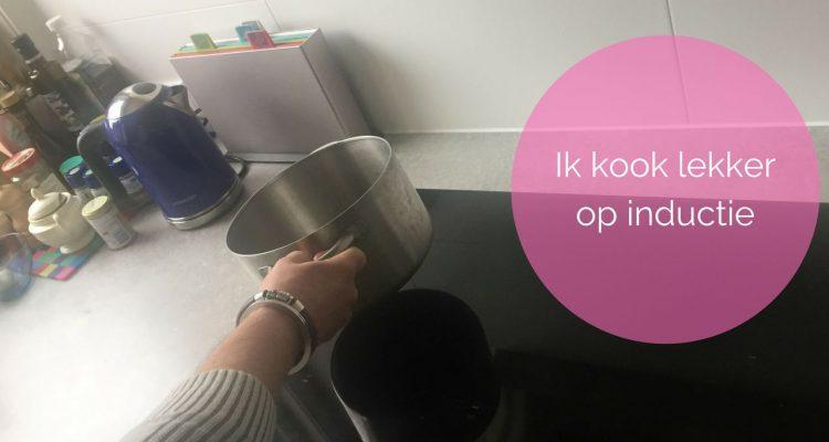 VanGasLos en KomVanDatGasAf; Nederland zonder aardgas