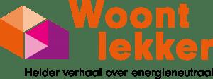 WoontLekker - een helder verhaal energieneutraal