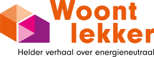 Woontlekker helder verhaal over energieneutraal